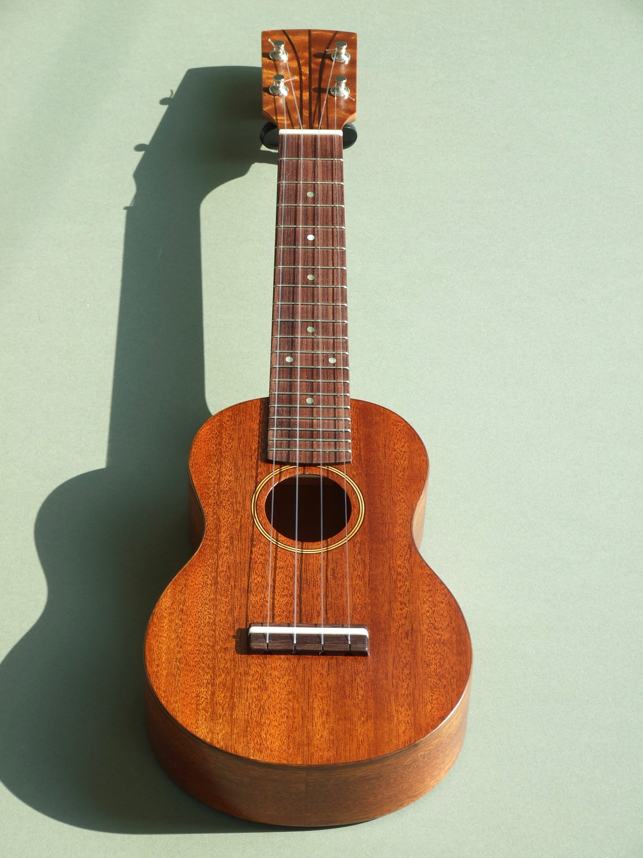 dj morgan ukuleles handmade in england. Black Bedroom Furniture Sets. Home Design Ideas
