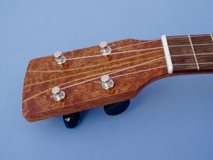 Mahogany Soprano SO14046